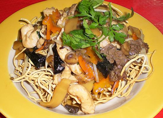 Restaurant Chinois Seyne Sur Mer